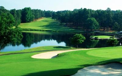 7Lakes  Seven Lakes Golf