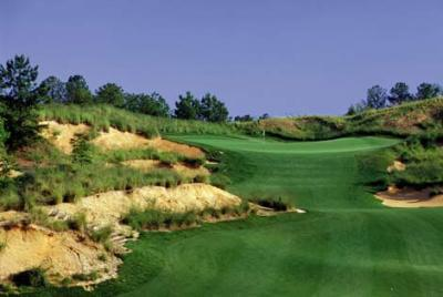 Tobacco Road Golf Course