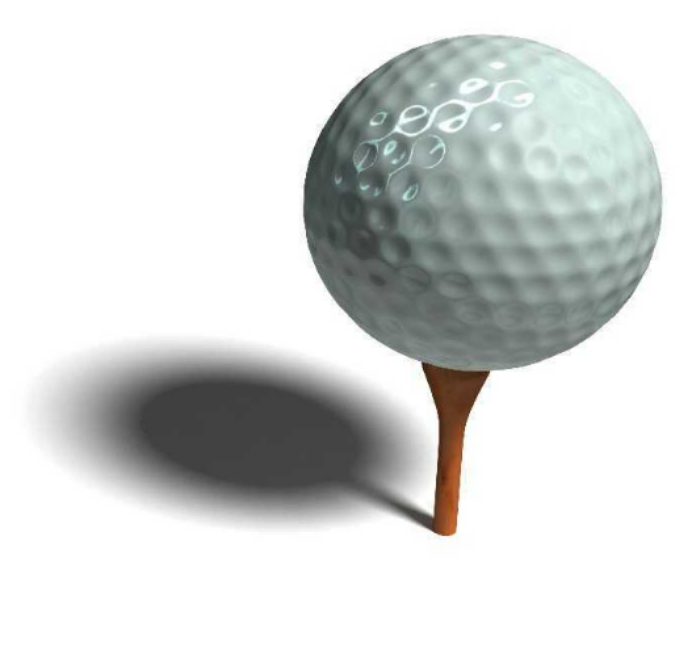 Pinehurst Golf