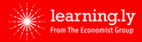 Learning.ly