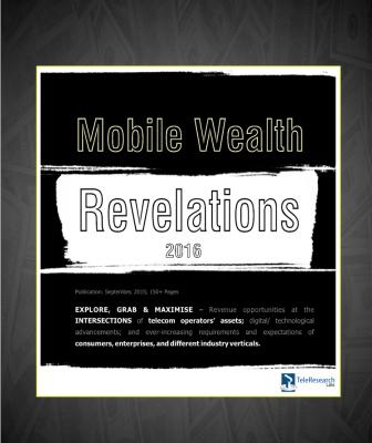 Mobile Wealth Revelations
