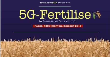 5G Fertiliser: Worldwide 4G/ 5G Transformations, Business Model Innovation, & Commercialisation 2025