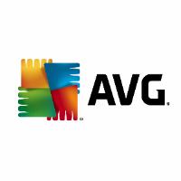 AVG Antivirus Company