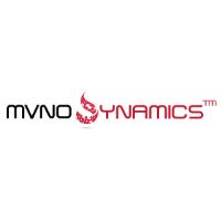MVNO Dynamics