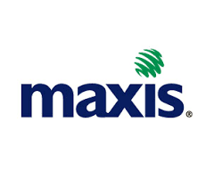 Maxis Group