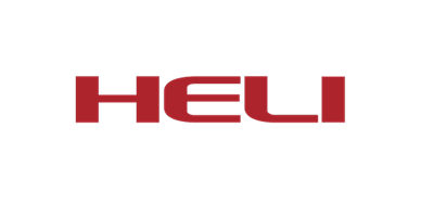 HELI Forklifts, Warehouse equipment & Wheel Loaders​