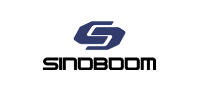 SINOBOOM Aerial Working Platforms