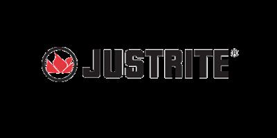 Justrite