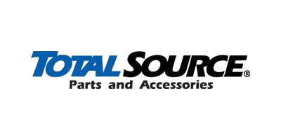 Total Source for Spare parts & Accessories