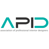 Professional Member Of APID