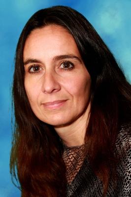 Andrea DeClement