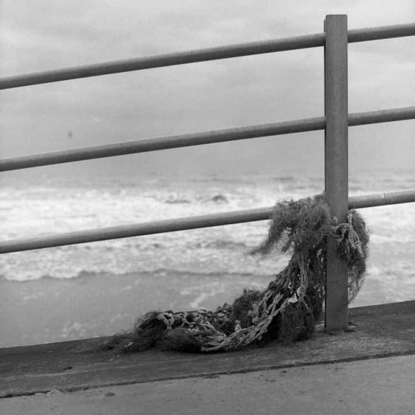 Beside the Seaside No. 17