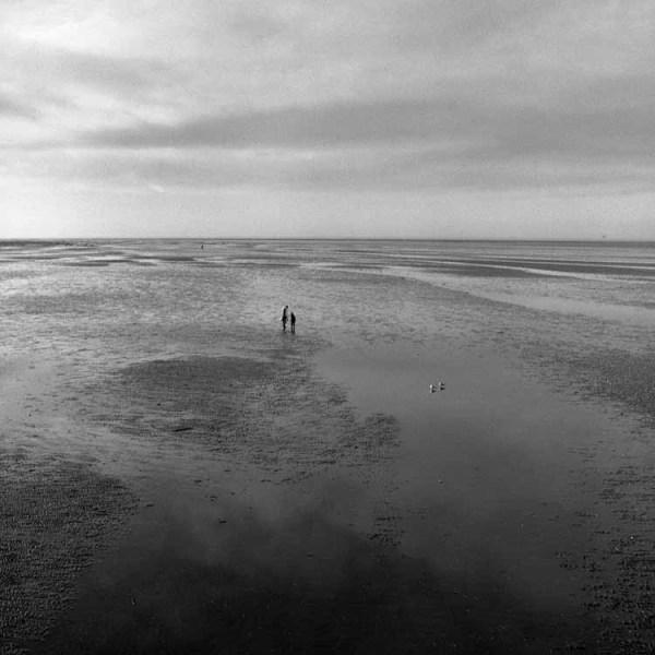 Beside the Seaside No. 18