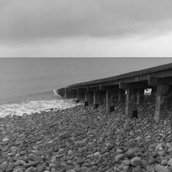 Beside the Seaside No. 28