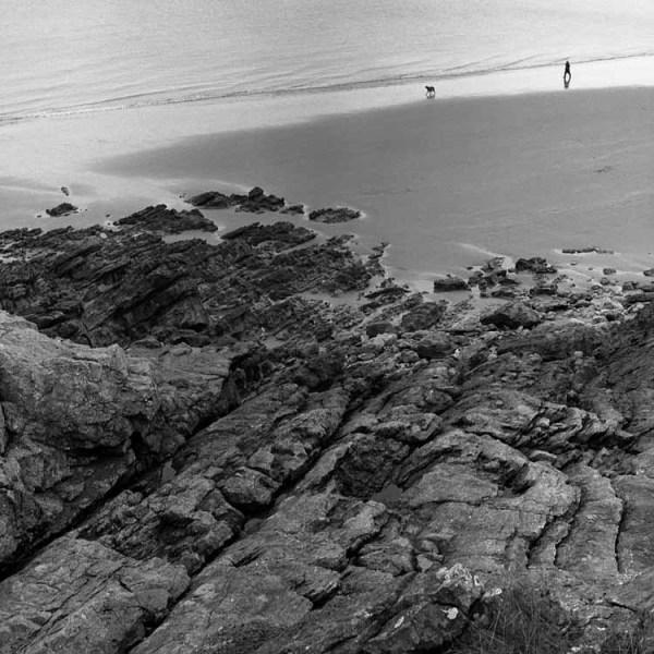 Beside the Seaside No. 42