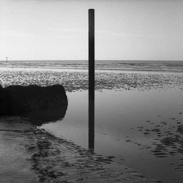 Beside the Seaside No. 54