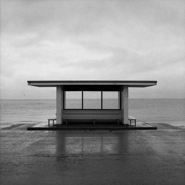Beside the Seaside No. 68