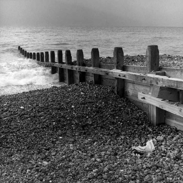 Beside the Seaside No. 81