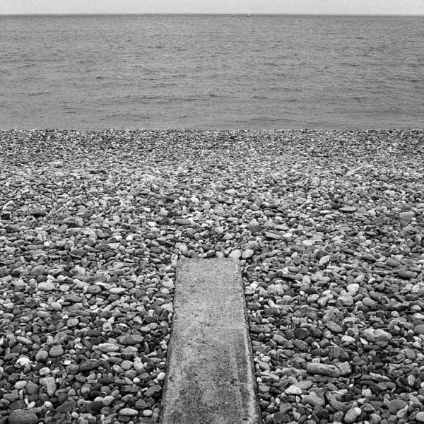 Beside the Seaside No. 84