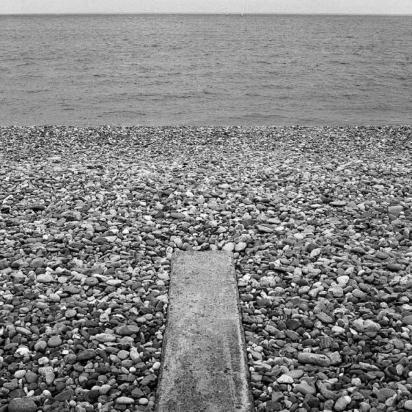 Beside the Seaside No. 84