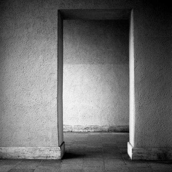 Forgotten Corners of Berlin No. 53