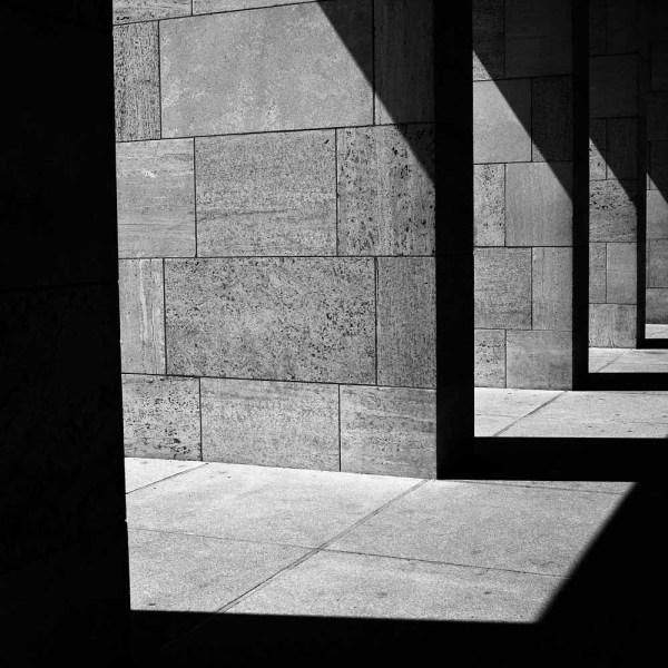 Forgotten Corners of Berlin No. 59