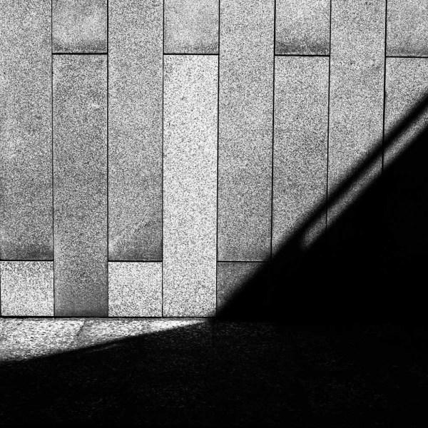 Forgotten Corners of Berlin No. 78