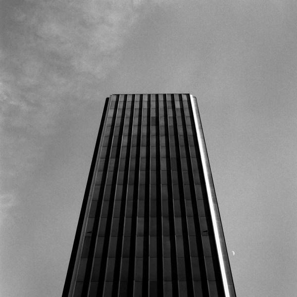 Forgotten Corners of Berlin No. 80
