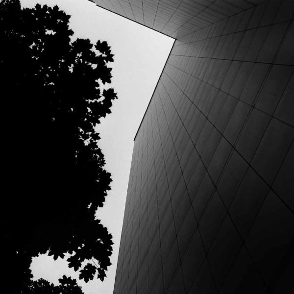 Forgotten Corners of Berlin No. 86