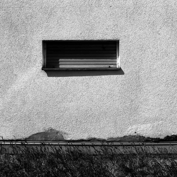Forgotten Corners of Berlin No. 87