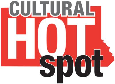 Cultural Hotspot