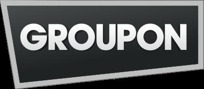 Do not fear Groupon