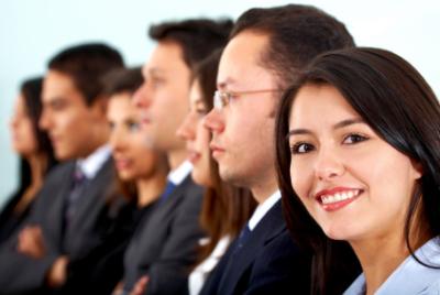 US Hispanic Contact Center Experts