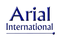 Arial International Business Spanish Experts