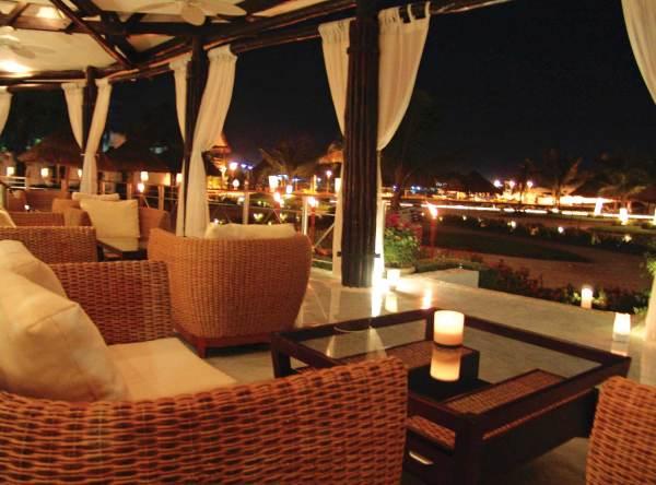 Sunset Marina Resort Yacht Club1