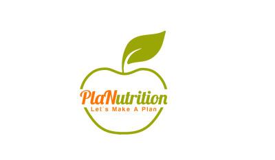 planutrition nj