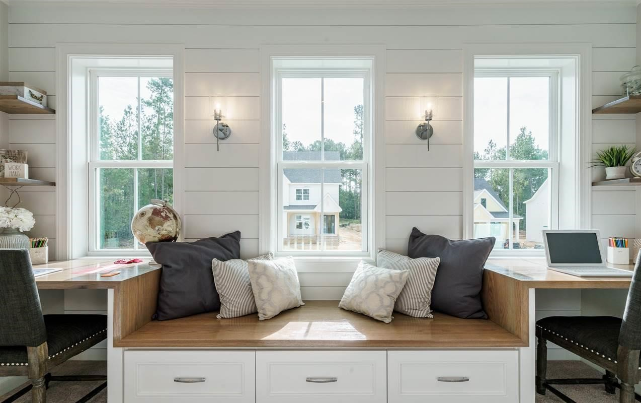 Home Staging, Interior Design, Builder Homes, Model Homes, Sundance Signature Homes
