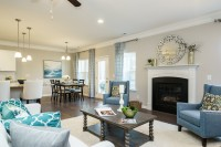 Home Staging, Interior Design, Builder Homes, Model Homes