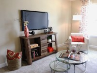 Home Staging, Interior Design, Builder Homes, Model Homes