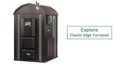 https://centralboiler.com/products/classic-edge/