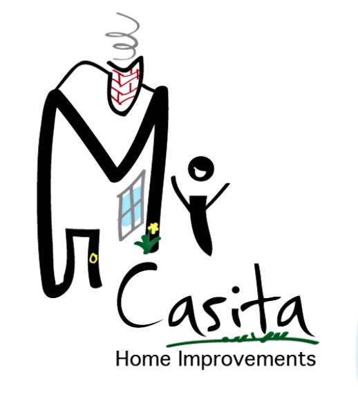 Mi Casita Home Improvements