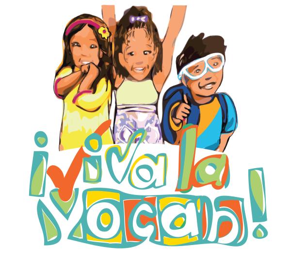Viva la Vocab