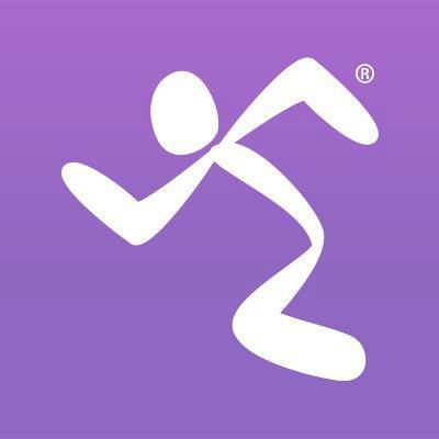 Anytime Fitness Brandon