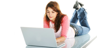 Get Related Applying Totally free Stay Video clip Chat Room