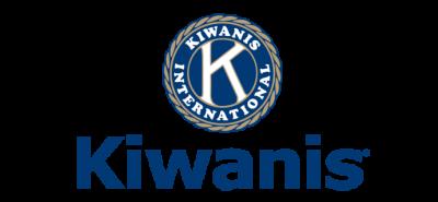 KIWANIS CLUBS