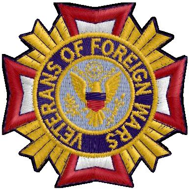 VFW POSTS