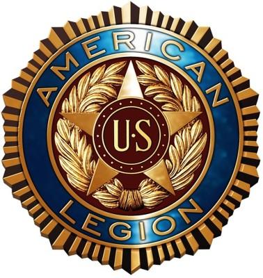 AMERICAN LEGIONS