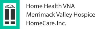 Merrimack Valley Hospice