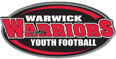 Warwick Football Parents Association