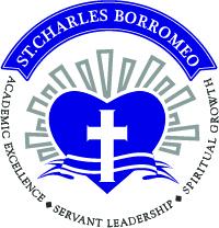 St. Charles Borromeo Parish